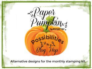 Paper-Pumpkin-Possibilities-Bloghop