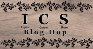 ICS-Blog-Hop