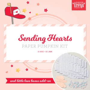 Junebug-Creations-Sending-Hearts-February-Paper-Pumpkin-kit-details
