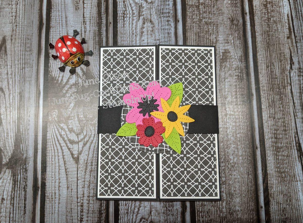 Junebug Creations GSF BlogHop shutter card